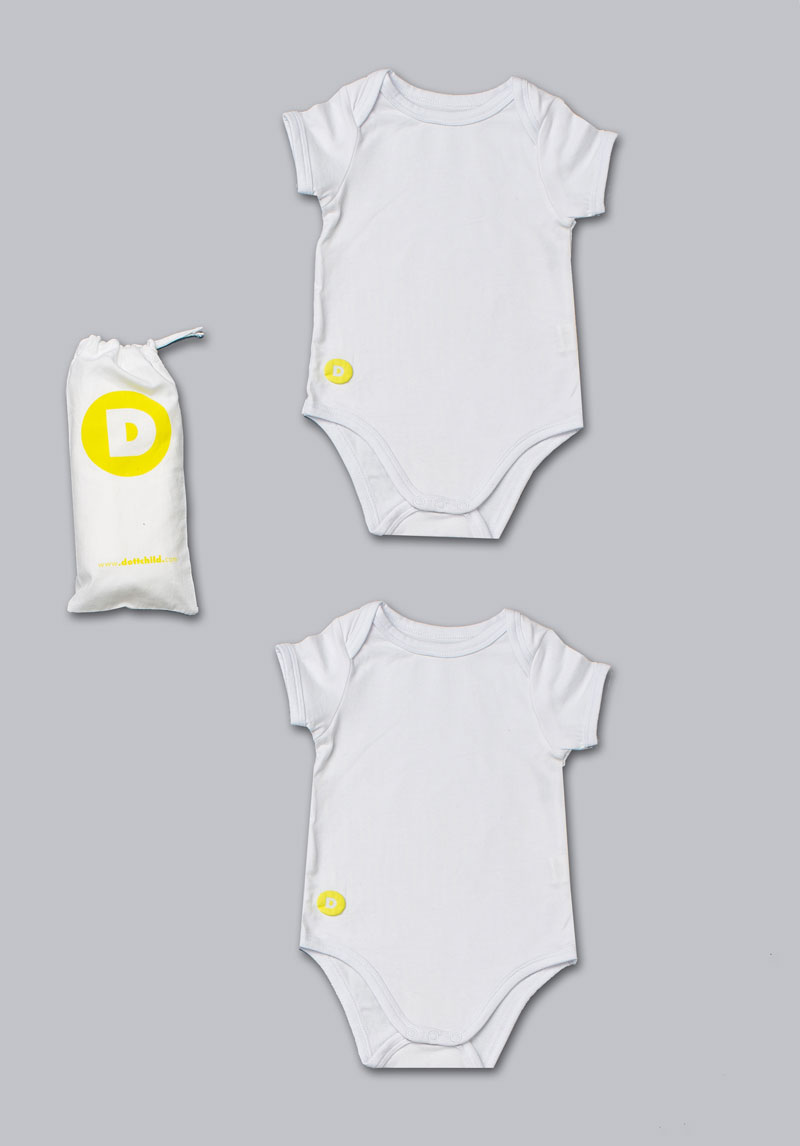 baby short sleeve bodysuits