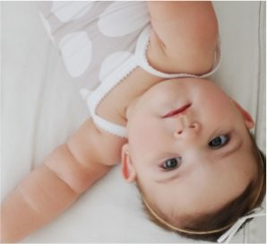 dott child baby girl 1